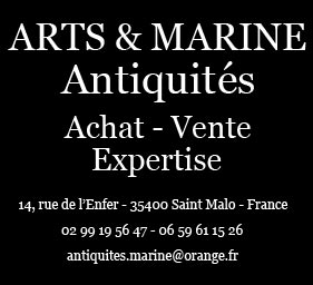 Yachts-modèles - Buy and Sale
