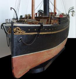 bateaux jouets moteur voiliers de bassin maquettes. Black Bedroom Furniture Sets. Home Design Ideas