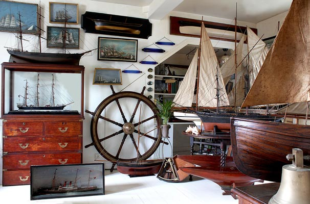 philippe neveu expert en tableaux et objets d art antiquaire de marine saint malo bretagne. Black Bedroom Furniture Sets. Home Design Ideas
